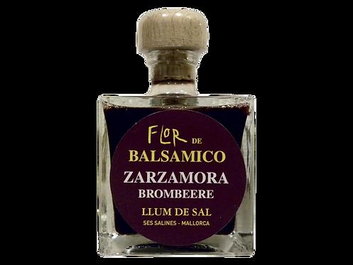 Balsamico Zarzamora
