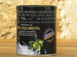 Oliva Mallorquina