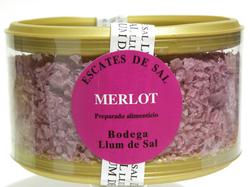 Escates Merlot