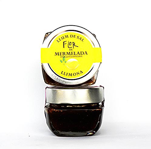 Mermelada De Limona