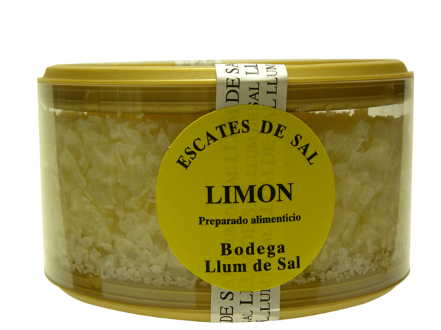 Escates Limon