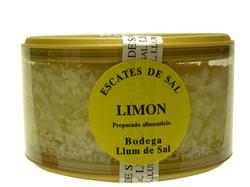 Escates Limon