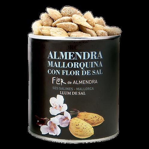 Flor De Almendra Natural