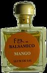 Flor De Balsamico