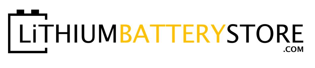 www.lithiumbatterystore.com