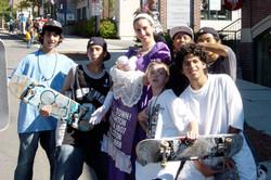 BragBook - Allston Brighton Teens