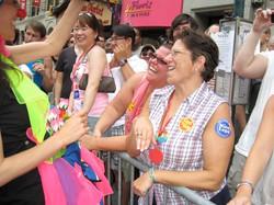 Pride2010-JesterOfThePeace