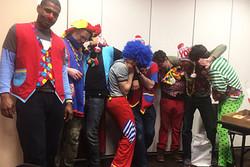 Clown Curious - Jake - New Roc - 2017 - 3_edited