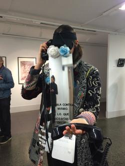 Calling In - Barbara Ann Michaels  - 60