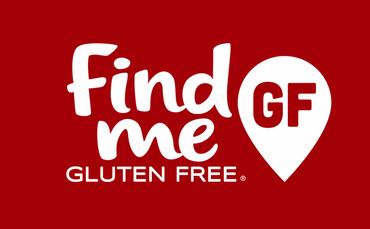 https://www.findmeglutenfree.com