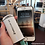 Thumbnail: X2 - 5000mAh Portable Rechargeable Phone Charger