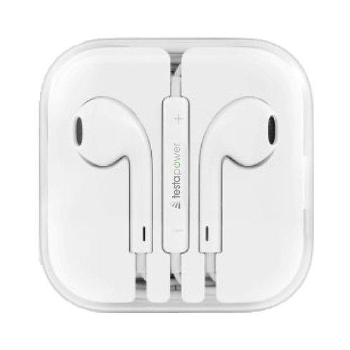Quality Earbud Headphones AAA..