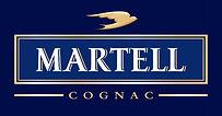 Logo Martell Cognac.jpg