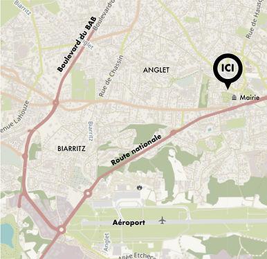 MapGal.jpg