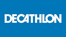 Logo Décathlon.jpg