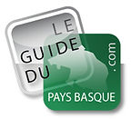 logo-guide-paysbasque.jpg