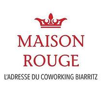 Logo Maison Rouge.jpg