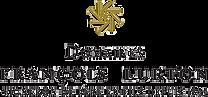 Logo François Lurton