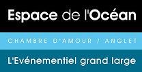 Logo Espace Océan Anglet.jpg