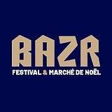 Logo Bazr festival.jpg