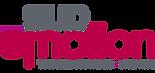 Logo Sud-Émotion
