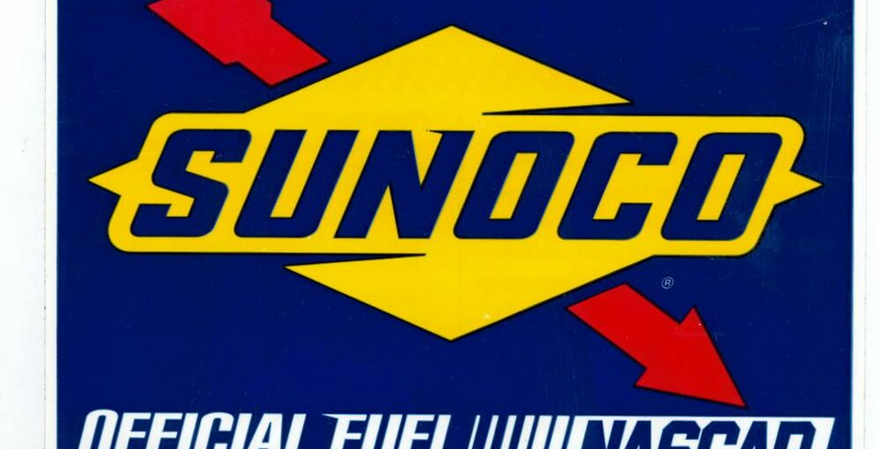 Sunoco Offical fuel of Nascar.png
