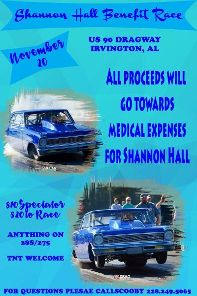 Shannon Hall emailed flyer.jpg