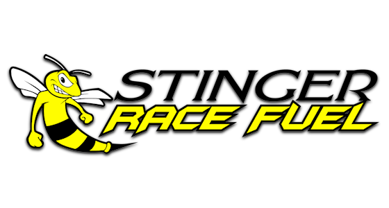 Stinger Race Fuel Sunoco.png