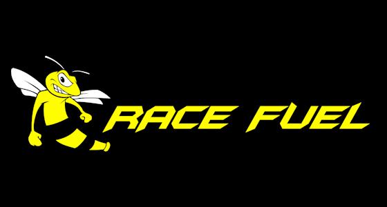 Stinger Race Fuel Sunoco.png