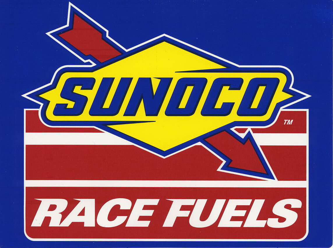 SunocoCOLOR.jpg