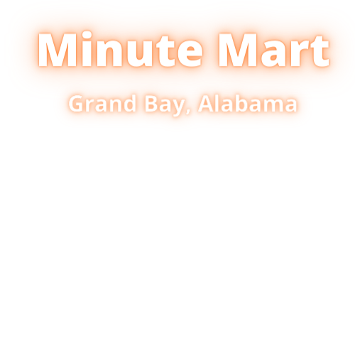 Minute Mart.png