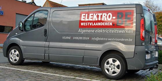 Elektro-westvlaanderen.jpg