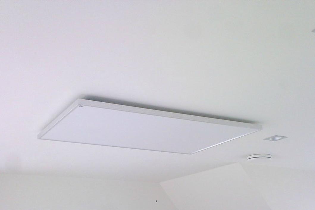 elektroverwarming4.jpg