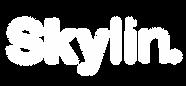 The Skylin
