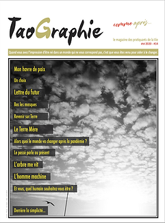 TaoGraphie#14_cover.png