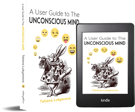 a-user-guide-to-the-unconscious-mind-tat