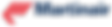1280px-Martinair_logo.svg.png.png