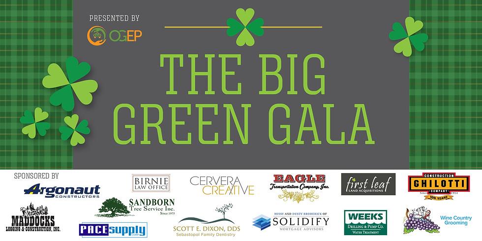 The Big Green Gala (1)