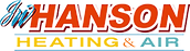 hanson-heating-and-air-logo.png