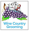 Wine_Country_Grooming_Logo_small.1814371