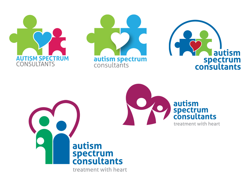 Autism Spectrum Consultants