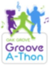 Logo_MoveAThon.jpg