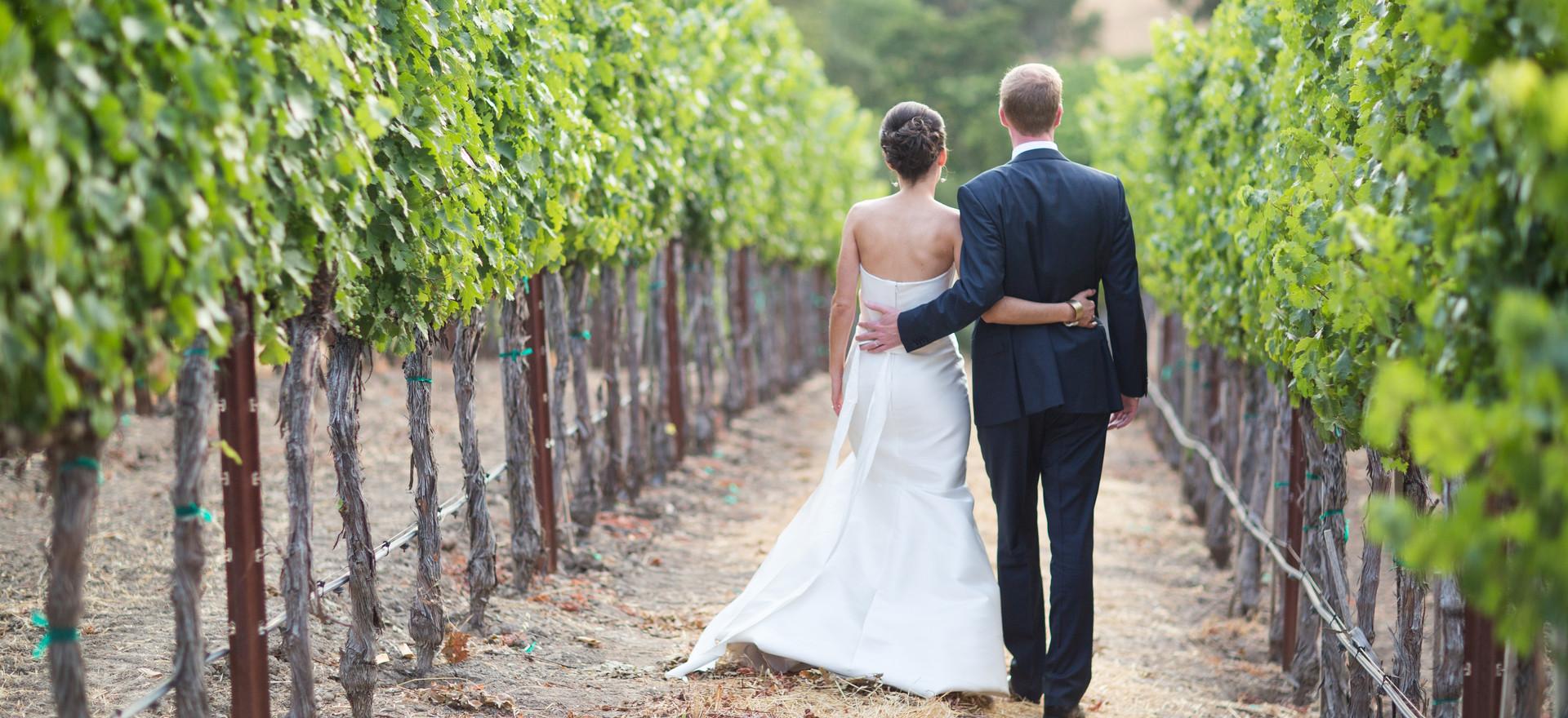 Levin Wedding07.jpg