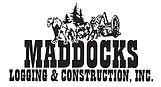 Maddocks_FINAL_sml.jpg