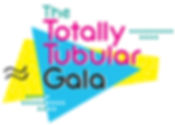 Logo_Gala2019_B_no text.jpg