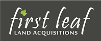 First_Leaf_logo-white-text-sml.png