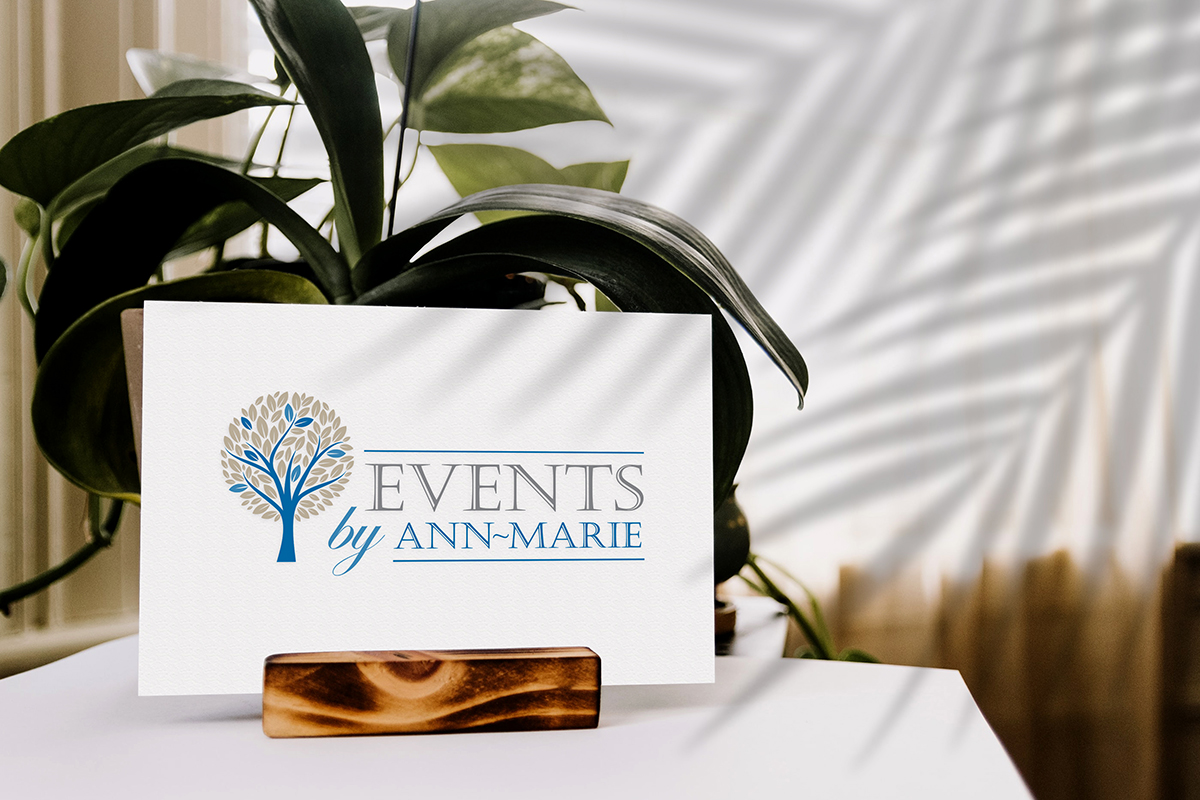 Events by Ann Marie