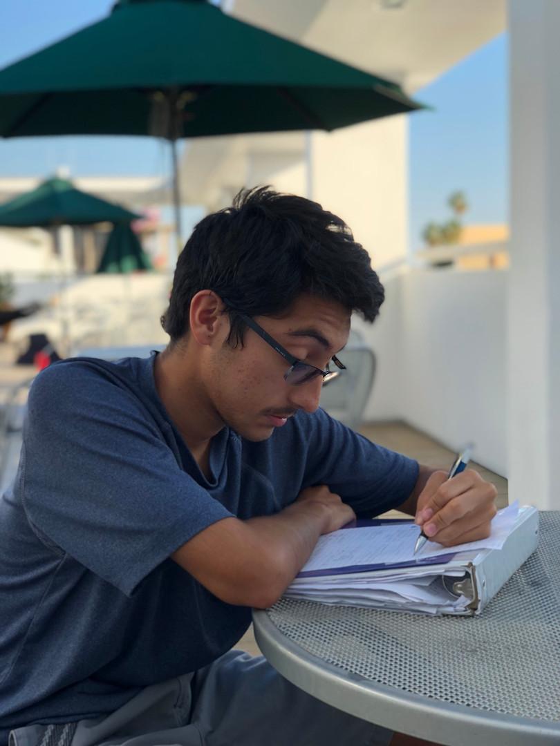Diego_10th grade.jpeg