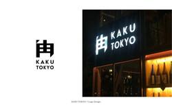 KAKU TOKYO