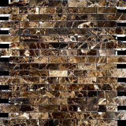MP-05-หินอ่อนดาร์กเอ็มพาราโด้